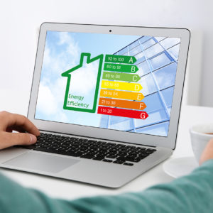 Energy management systems according to ISO 50001
